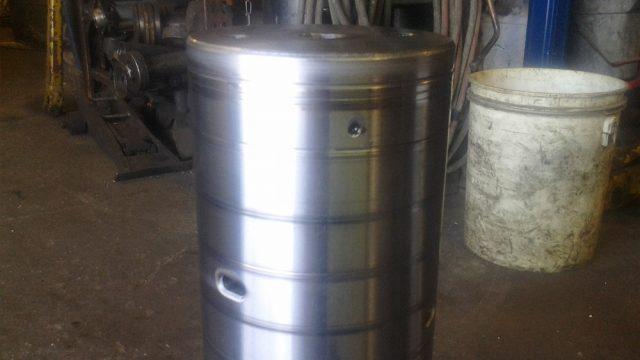 cylinder-repair-4