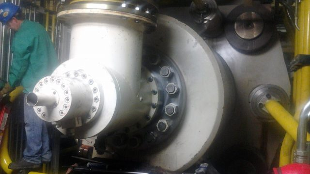 cylinder-repair-5